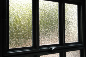 steel glass industrial windows coopers shoot byron bay