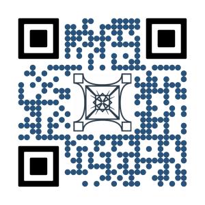 qr-code-httpeepurl.comc9LPUH